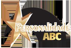 Personalidade ABC logo