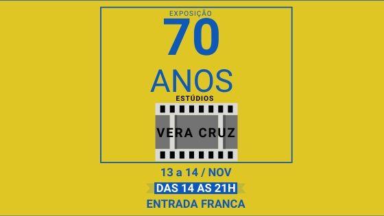 Banner 1 - amarelo e azul